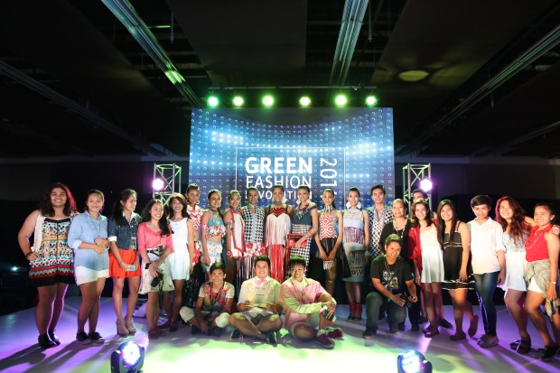 UP_Cebu_Champion[1]