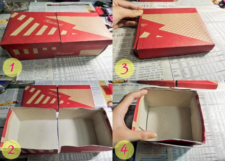 diy box 1a