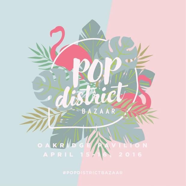 pop district