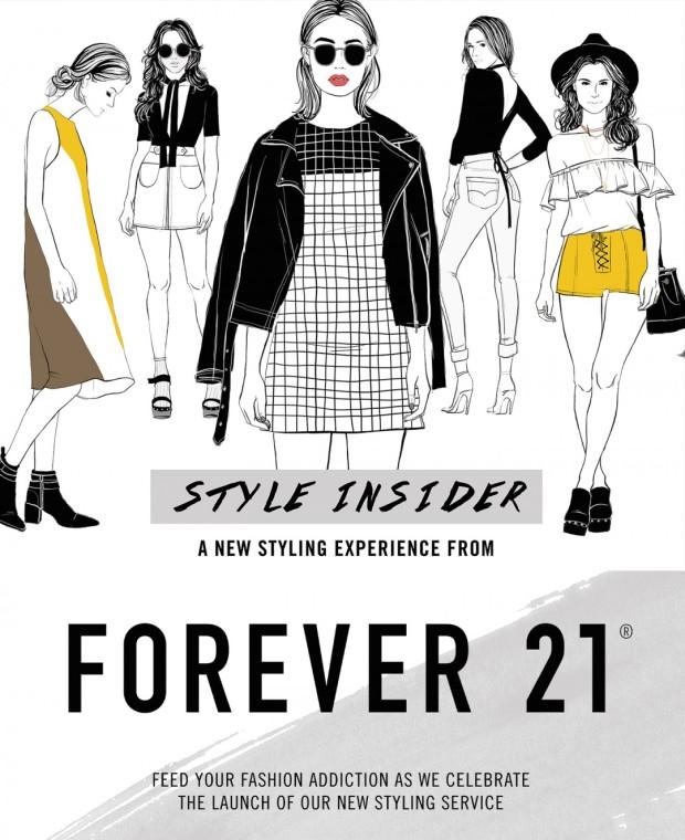 Forever21-Style-Insider-1080x1325