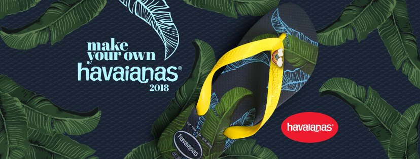 ec1a9d199 Make Your Own Havaianas 2018 is Here! – keiseeeinthecity